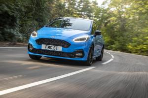 ford-fiesta-st-edition-2020-19