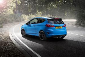ford-fiesta-st-edition-2020-2