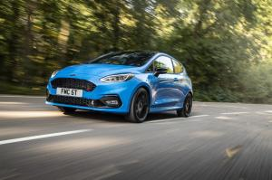 ford-fiesta-st-edition-2020-20