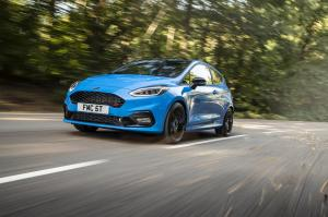 ford-fiesta-st-edition-2020-21