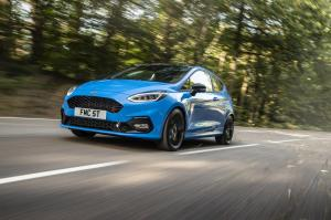 ford-fiesta-st-edition-2020-22