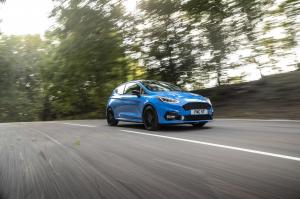 ford-fiesta-st-edition-2020-23