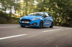 ford-fiesta-st-edition-2020-26