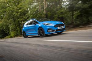 ford-fiesta-st-edition-2020-27