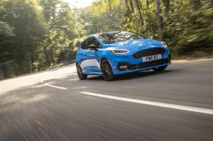 ford-fiesta-st-edition-2020-28