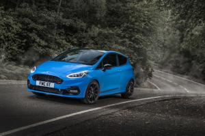 ford-fiesta-st-edition-2020-3
