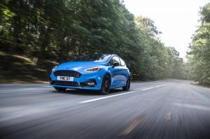 ford-fiesta-st-edition-2020-30