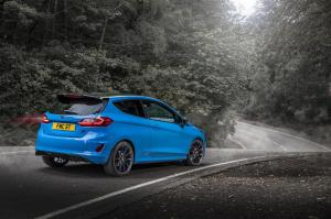 ford-fiesta-st-edition-2020-4