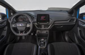ford-fiesta-st-edition-2020-8