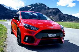 ford-focus-3-rs+-swiss-edition-2