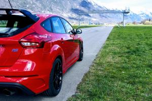 ford-focus-3-rs+-swiss-edition-3
