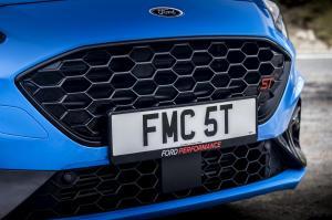 Focus ST Edition 163