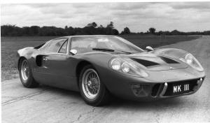 1967-GT40-Mark-III-street-car