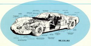 ford-gt40-mark3