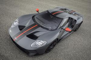 ford-gt-carbon-2019-10