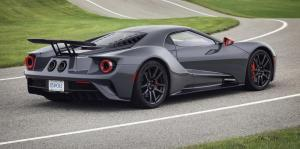 ford-gt-carbon-2019-3