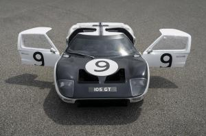 1964 Ford GT prototype 03