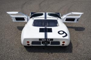 1964 Ford GT prototype 04