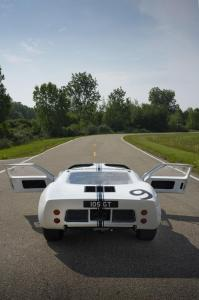 1964 Ford GT prototype 05
