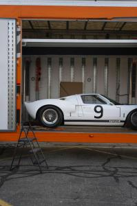 1964 Ford GT prototype 07