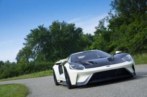2022 Ford GT 64 Heritage Edition 01