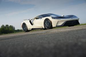 2022 Ford GT 64 Heritage Edition 02