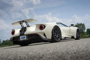 2022 Ford GT 64 Heritage Edition 03