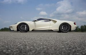 2022 Ford GT 64 Heritage Edition 05