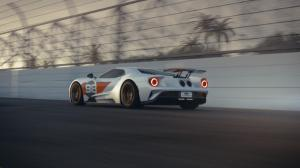 2021-Ford-GT-Heritage-Edition-03