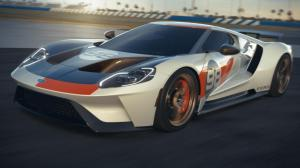 2021-Ford-GT-Heritage-Edition-04