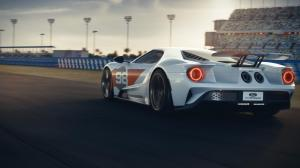 2021-Ford-GT-Heritage-Edition-07