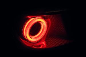 ford-gt-carbon-liquid-2020-4