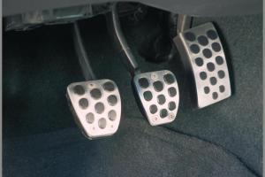 ford-mustang-4-bullit-sn-95-10