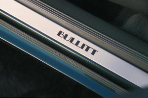 ford-mustang-4-bullit-sn-95-15