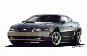 ford-mustang-4-bullit-sn-95-28
