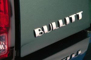 ford-mustang-4-bullit-sn-95-3