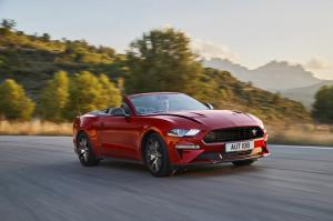 ford-mustang-55e-anniversaire-2019-1
