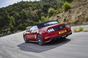 ford-mustang-55e-anniversaire-2019-2