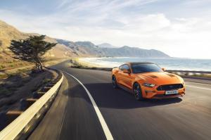 ford-mustang-55e-anniversaire-2019-3