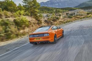 ford-mustang-55e-anniversaire-2019-4