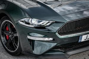 ford-mustang-bullit-2018-39