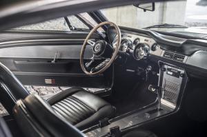 ford-mustang-gt-fastback-bullit-1968-3