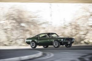 ford-mustang-gt-fastback-bullit-1968-7