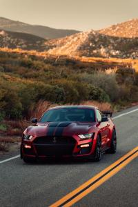 ford-mustang-gt500-shelby-2019-16