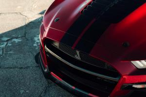 ford-mustang-gt500-shelby-2019-18