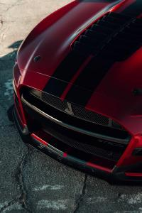 ford-mustang-gt500-shelby-2019-19