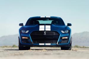 ford-mustang-gt500-shelby-2019-20