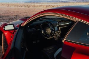 ford-mustang-gt500-shelby-2019-4