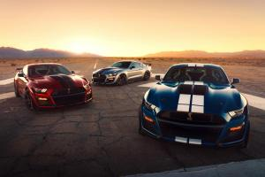 ford-mustang-gt500-shelby-2019-6