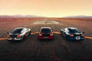 ford-mustang-gt500-shelby-2019-7